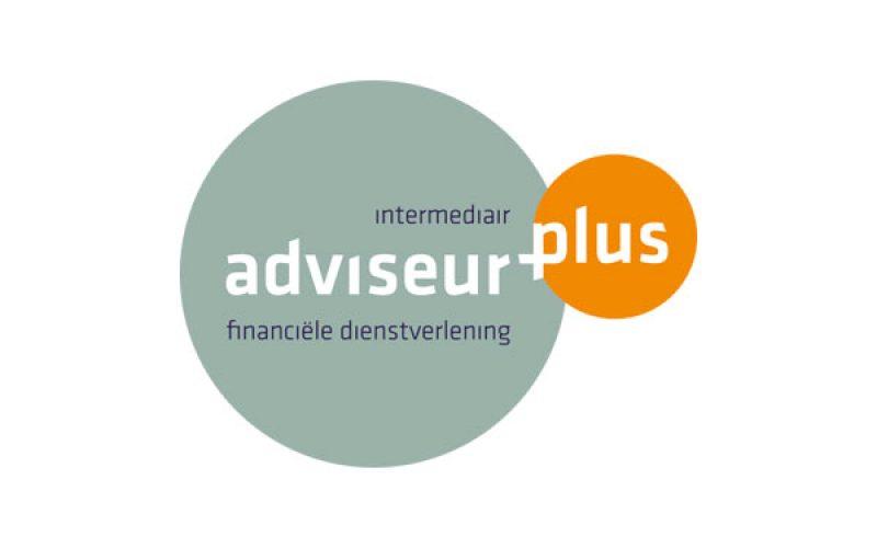 lidy-roemaat-logo-adviseurplus