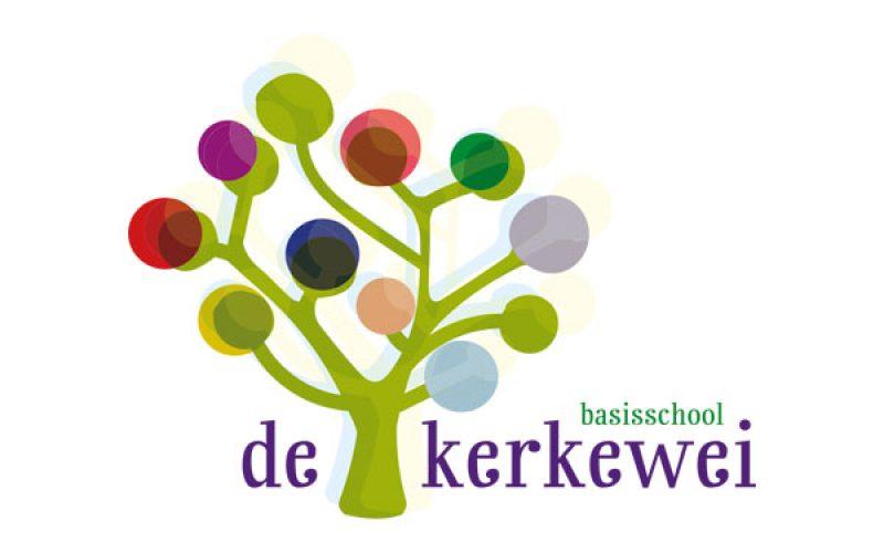 lidy-roemaat-logo-dekerkewei