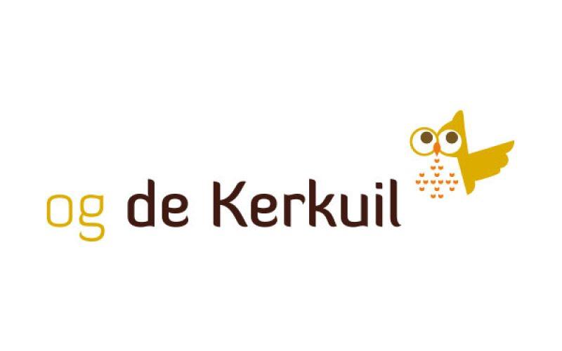 lidy-roemaat-logo-dekerkuil
