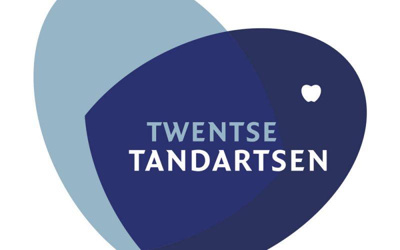 Logo Twentse Tandartsen